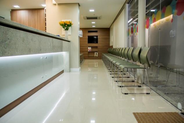 Clínica Dermacenter